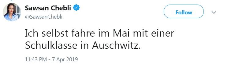 Name:  chebli-fahrt-in-Auschwitz.jpg Hits: 64 Größe:  29,5 KB