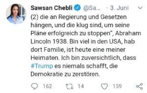 Name:  Chebli-Twitter-300x190.jpg Hits: 29 Größe:  14,8 KB