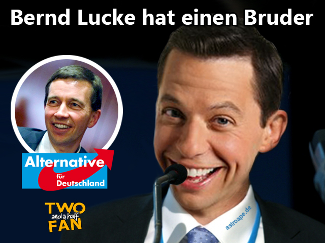 Name:  wahlkampf_2013_bernd_lucke_two_and_a_half_fan.jpg