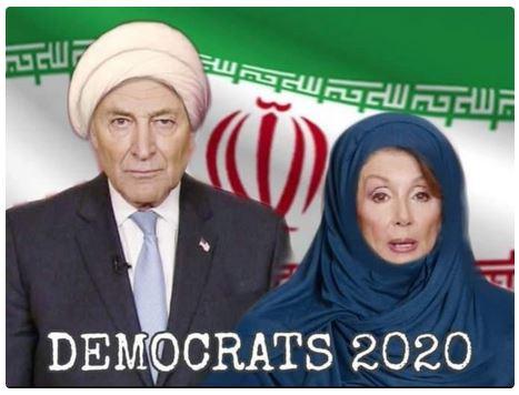 Name:  Democrats.JPG Hits: 435 Größe:  36,2 KB