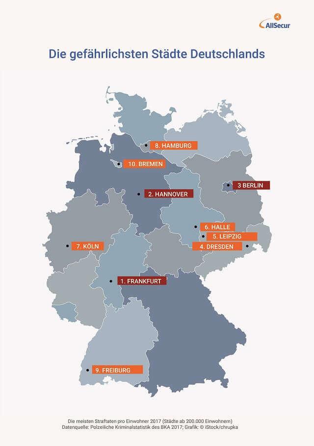 Name:  gefaehrlichste-staedte-deutschland-2017.jpg Hits: 55 Größe:  42,9 KB
