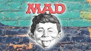 Name:  Mad01.jpg Hits: 14 Größe:  13,2 KB