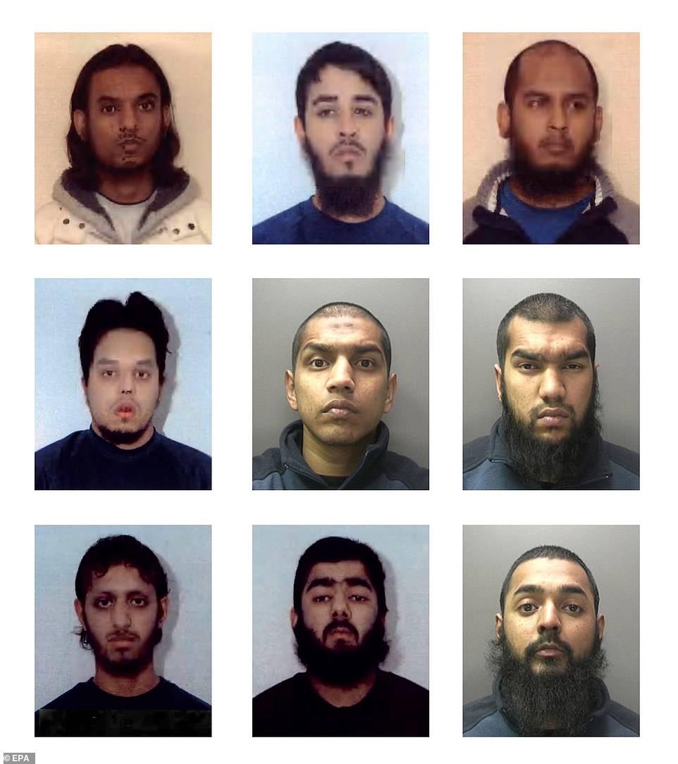Name:  Islamisten01.jpg Hits: 369 Größe:  83,8 KB