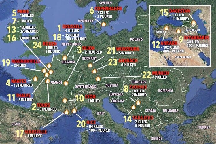 Name:  muslim-terroranschc3a4ge-in-europa.jpg Hits: 61 Größe:  104,1 KB
