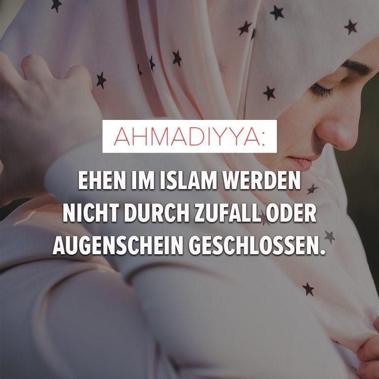 Name:  04-Ahmadiyya-Frauen-Islam-Rechte-Zitate-Feminismus-768x768.jpg Hits: 32 Größe:  60,4 KB