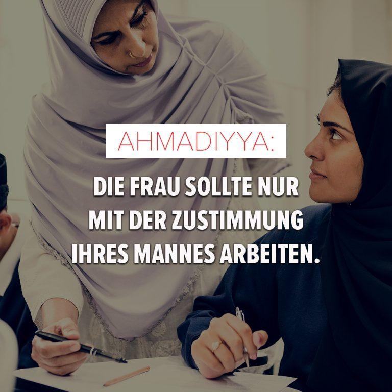 Name:  08-Ahmadiyya-Frauen-Islam-Rechte-Zitate-Feminismus-768x768.jpg Hits: 33 Größe:  76,1 KB