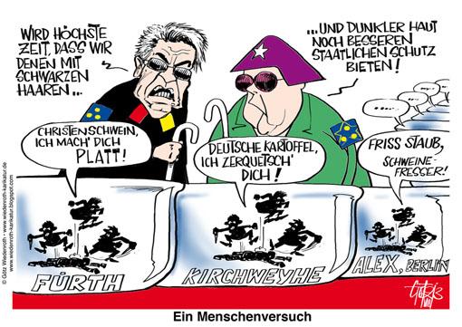 Name:  Migrantengewalt_Fuerth_Kopftreten_Tuerken.jpg Hits: 73 Größe:  108,6 KB