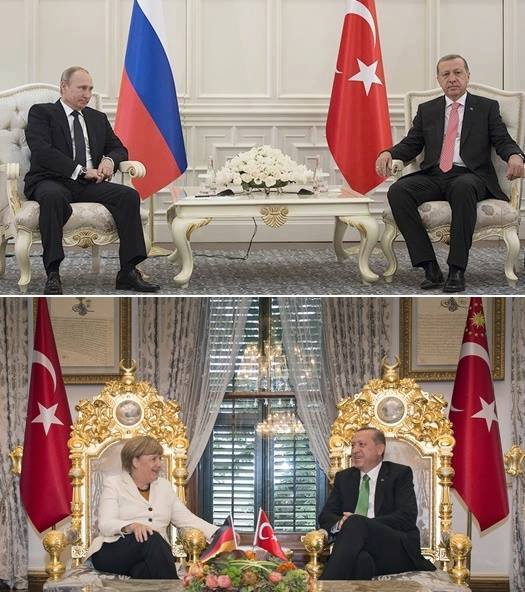 erdogan-besucher