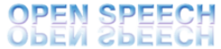 cropped-cropped-cropped-openspeech_logo_blau-2.png