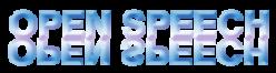 cropped-cropped-openspeech_logo_blau-2.png