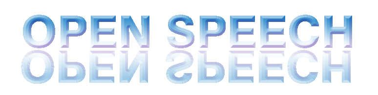 openspeech_logo_blau