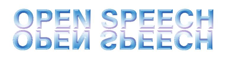 openspeech_logo_blau1
