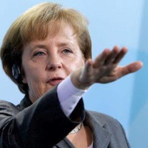 cropped-Merkel.Faschismus.jpg